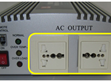 Product Change Notice: A301/2-150~2K5 Series -F4 Type Appearance Change