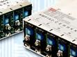 NMP650/1K2 Series 650W/1200W Intelligent Medical Modular Power Supply