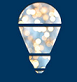 2019 Hong Kong Lighting Fair, Pioneering the Market, MEAN WELL Launches Intelligent LED Power Supply