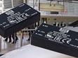 "RSDW20UW & RDDW20UW Series   20W 2""x1"" 8.5~160Vdc Ultra-wide Input Encapsulated DC/DC Module for Railway Applications"