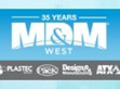 MEAN WELL USA Invite You to 2020 MD&M West (2/11-2/13)